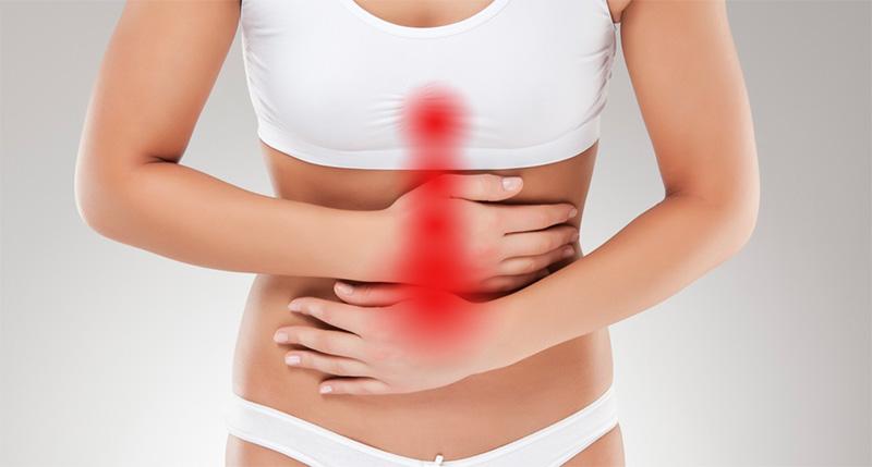 Лечение гастроэнтеролог Услуги пульмонолога