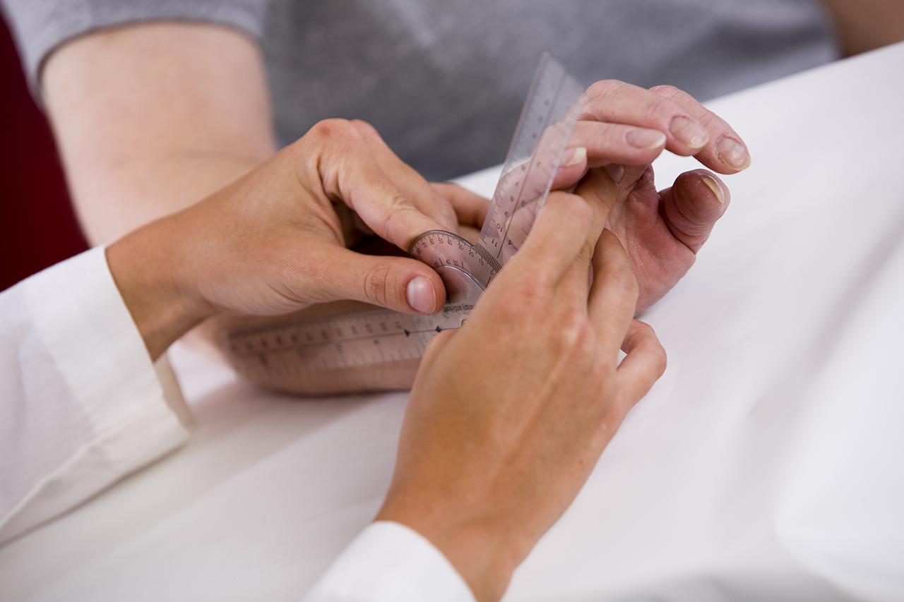 Диагностика и лечение суставов краснода лазерная терапия при лечении челюсто лицевого сустава