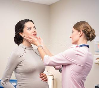 Пройти эндокринолога маммолог в ростове на дону